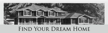 Find Your Dream Home, Lahib  Elias REALTOR