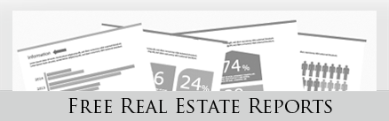 Free Real Estate Reports, Lahib  Elias REALTOR